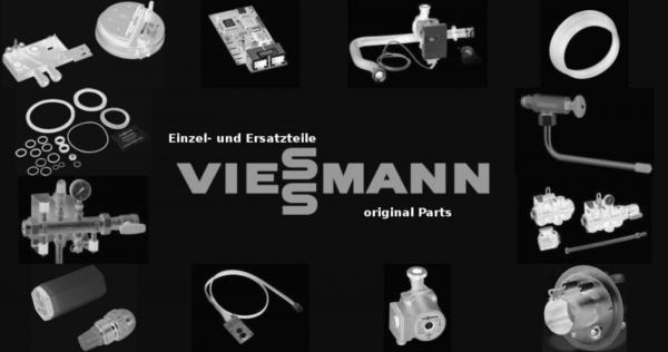 VIESSMANN 7834333 3-Wege-Ventil SF/base 230V