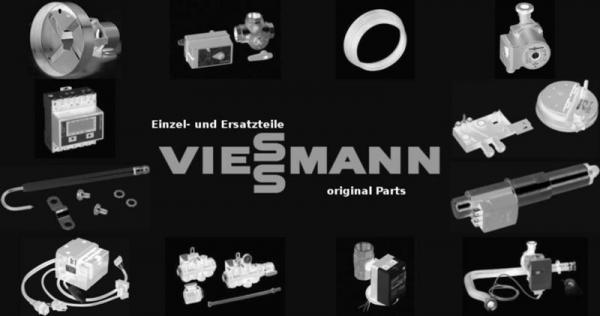 VIESSMANN 7841283 Motorschutzschalter SE-B2 24V DC Bitzer