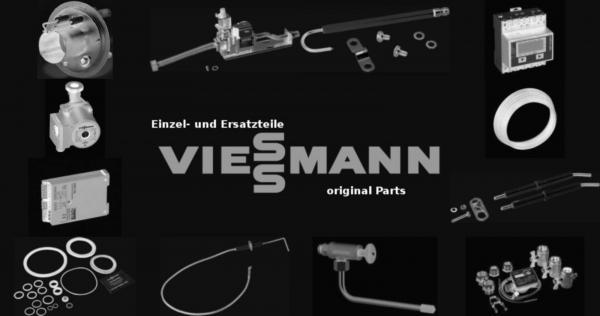 VIESSMANN 7830837 Brennkammer - Oberstein