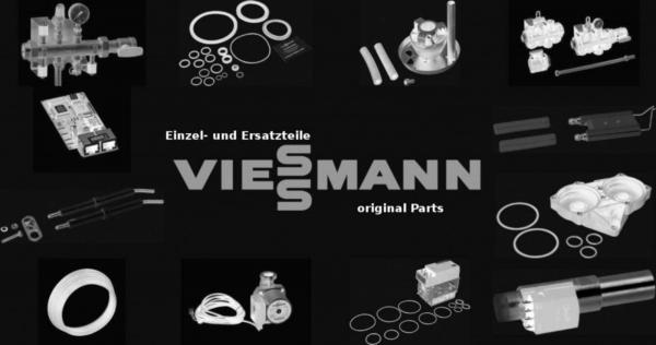 VIESSMANN 7218430 Beipack Umbau Kombi-Armatur GB 0 auf CG 115