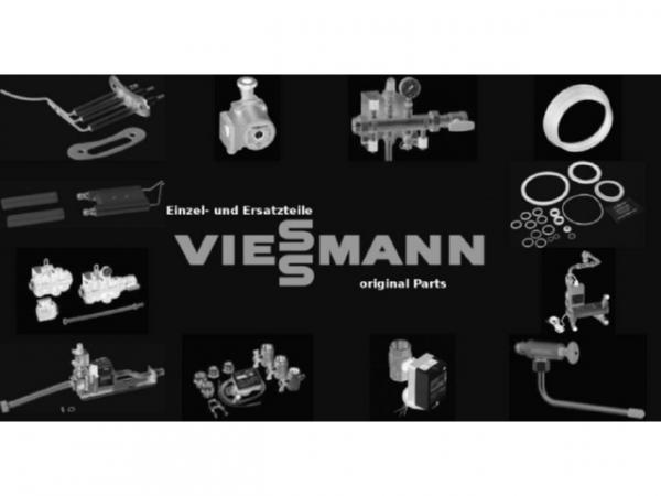 Viessmann Elektro-Heizeinsatz 7857327