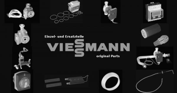 VIESSMANN 7811745 Wirbulator 1315354