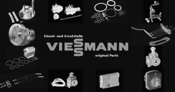 VIESSMANN 7085813 Umstellteile EGK-HA+VA 60000 EG-H > EG-L Edelstahlkessel HA+VA 69,8 kW