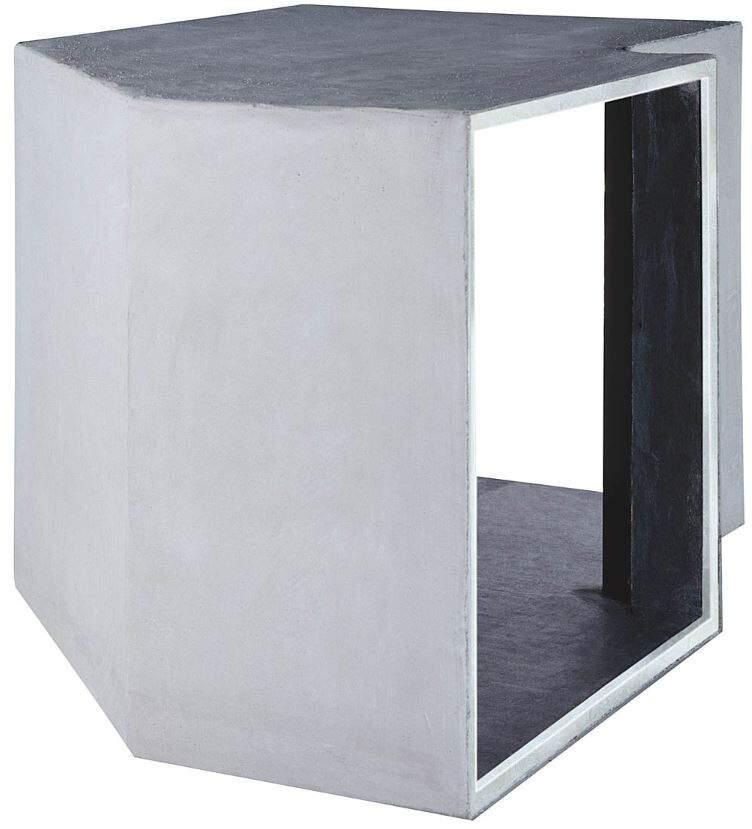 dimplex 366150 lkb600a luftkanal 90 bogen. Black Bedroom Furniture Sets. Home Design Ideas