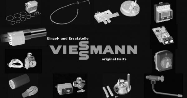 VIESSMANN 7810662 Luftblende