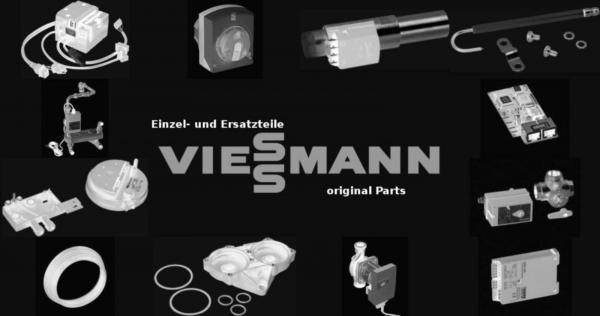 VIESSMANN 7820114 Wärmadämm-Mantel links Vitocell L 750L