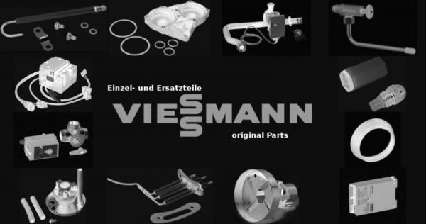VIESSMANN 7832550 Seitenblech rechts