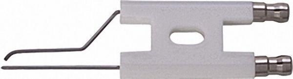 Zündelektrode für Intercal SGN 44-2