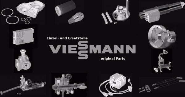 VIESSMANN 7143998 Umstellteile AVG10 > EG-D/A
