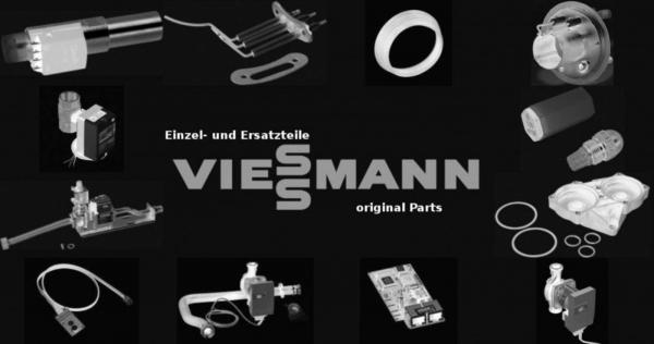 VIESSMANN 7255877 Gasbrenner AVR72