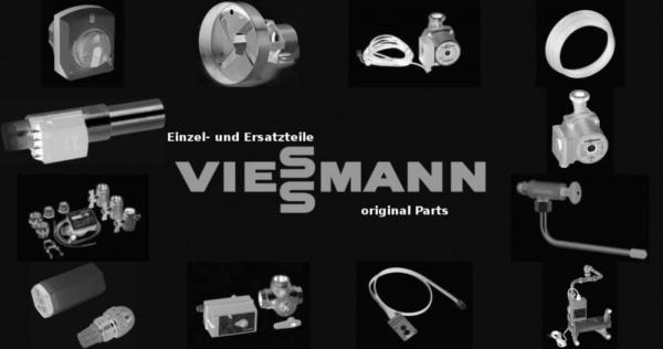 VIESSMANN 7835305 Anschlussleitung Sicherheitskette