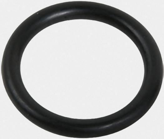 VIESSMANN 7816227 O-Ring 25,0 x 4,0