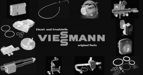 VIESSMANN 7828051 Wärmetauscher Vitovent 300 (180cbm/h)