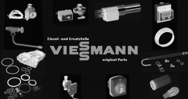 VIESSMANN 7405210 Tetramatik Paromat-Duplex