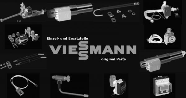 VIESSMANN 7822333 Wirbulator