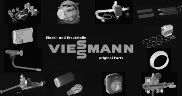VIESSMANN 7819438 Kantenschutz