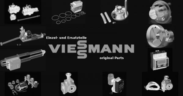VIESSMANN 7841899 Netzleitung Netzteil
