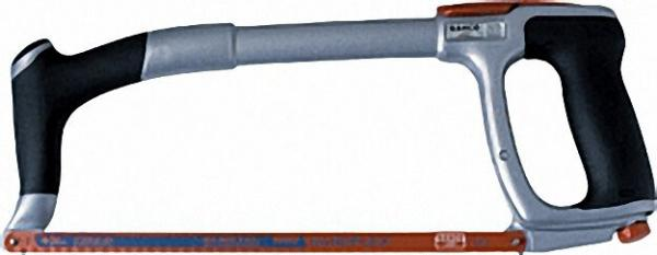 Profi-Metallsägebogen Typ 325 300mm