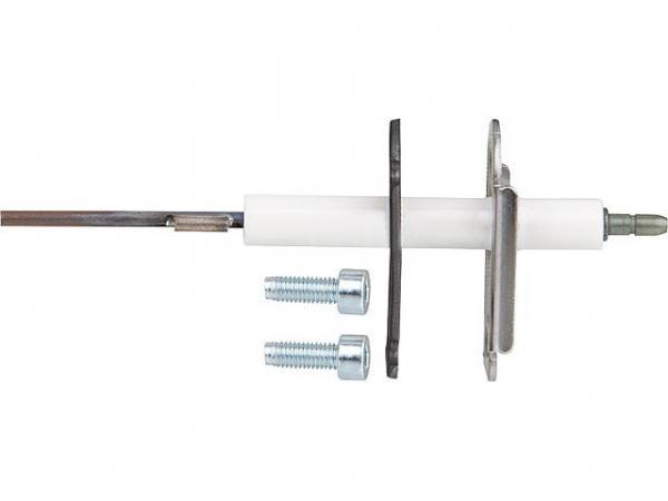 Viessmann Ionisationselektrode 7834038