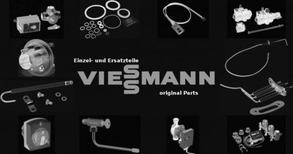 VIESSMANN 7818181 Kabelbaum X13
