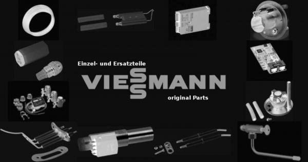 VIESSMANN 7834519 Anschlussleitung Elek. Exp. Ventil
