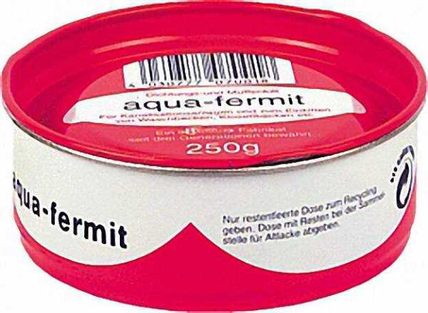 FERMIT Aqua- 1/4 kg Dose
