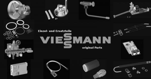 VIESSMANN 7313294 Wirbulator 1803202