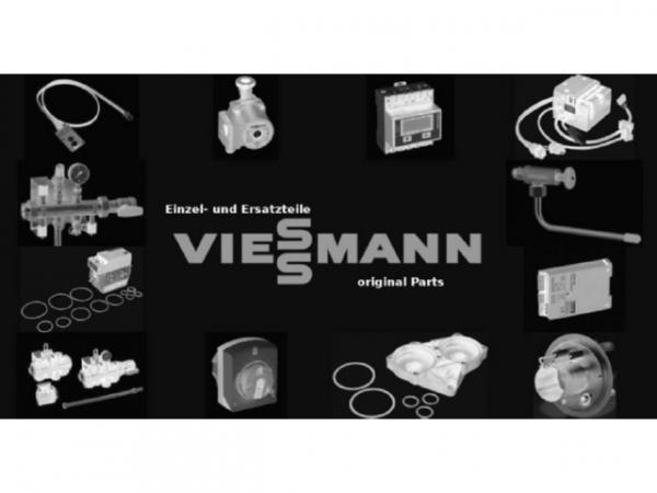 Viessmann Codierstecker 50A1:C01 N06 F20.05 7877363