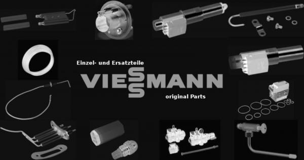 VIESSMANN 7828098 Getriebemotor 230V 50Hz