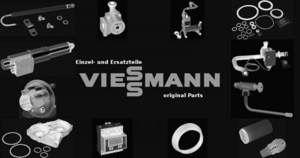 VIESSMANN 7840227 Ausbrand