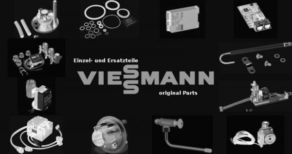 VIESSMANN 5304069 Winkelflansch