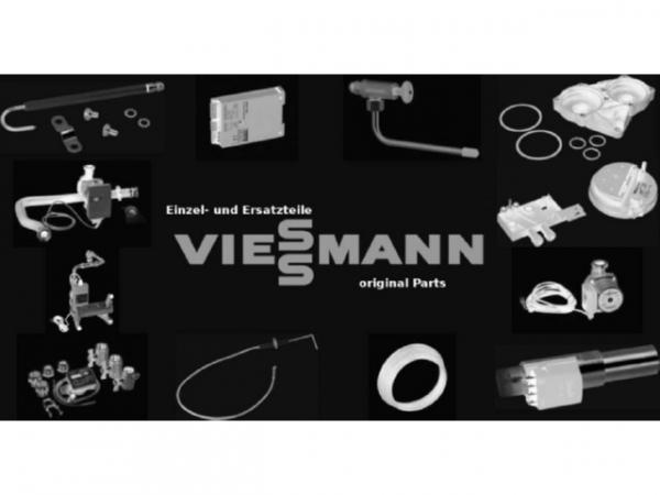 Viessmann Winkel 100x50x8 L= 530 7393765