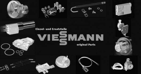 VIESSMANN 7823936 Flash FMF VL300