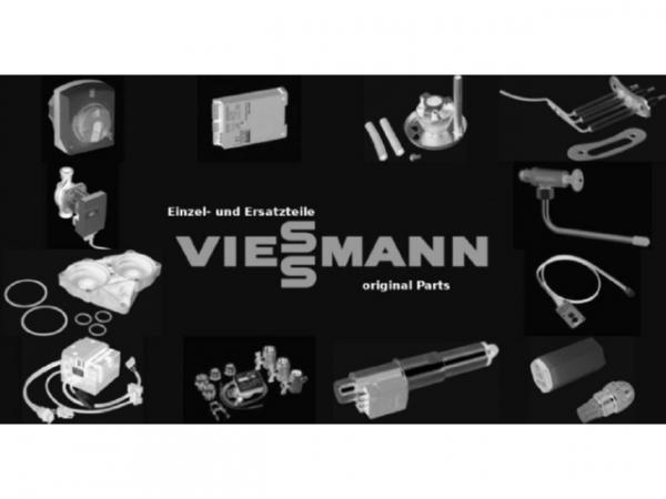 Viessmann Wärmedämm-Matte AVR64 5153156