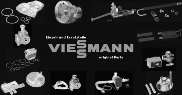 VIESSMANN 7084741 Kesseltür BV33