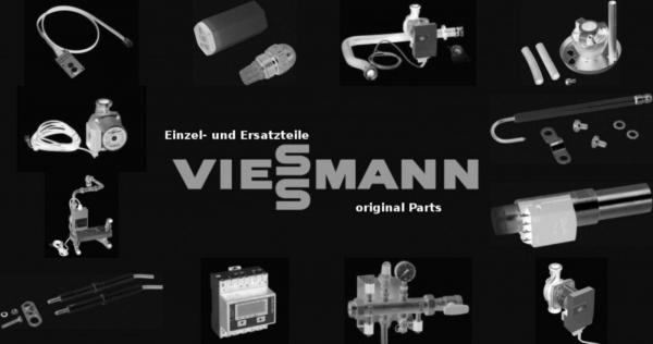 VIESSMANN 7818938 Kabelbaum X12