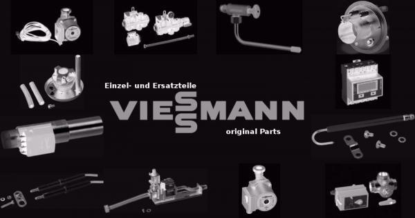VIESSMANN 7810078 Dichtung 150 x 90 x 5