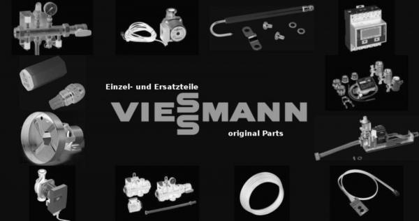 VIESSMANN 7255017 Verteilerrohr 24 kW