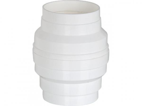 UPMANN 66890 Kondenswassersammler 100mm