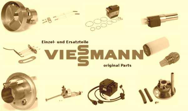 VIESSMANN 7830321 KM-Leitung WT-Kombitrockner