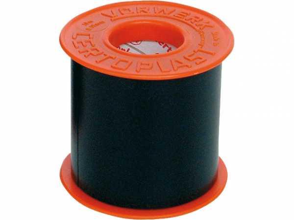 Kunststoff-Korrosionsschutz-Bandagen Breite 50 mm