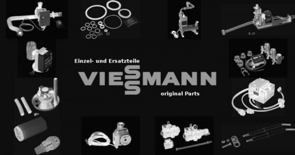 VIESSMANN 7814898 Zeitteil Kontaktwerke Baureihe