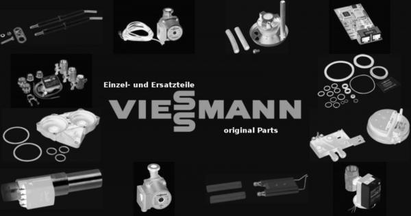 VIESSMANN 7332434 Oberblech Litola 23+28kW