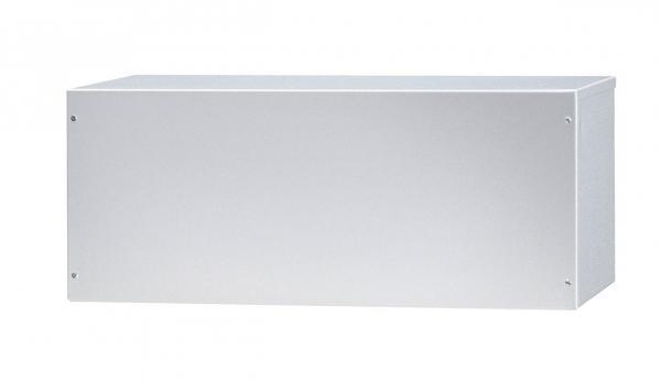 DIMPLEX 362930 PKS14Econ Passive Kühlstation mit Kühlmodul