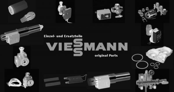 VIESSMANN 7408084 Steckadapter für Konsole