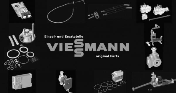 VIESSMANN 7318710 Brennerkopf