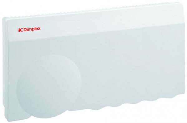 DIMPLEX 359180 HYG200 Feuchtesensor Wand/Aufputz