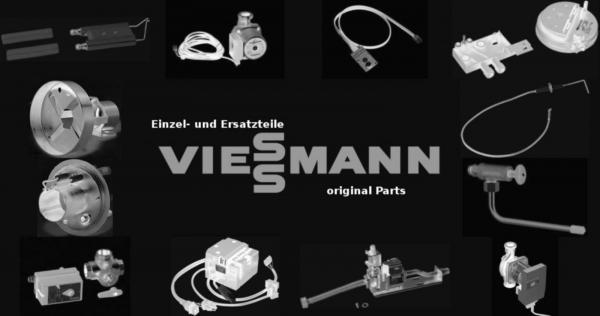 VIESSMANN 7839681 Stellantrieb mit Kabel
