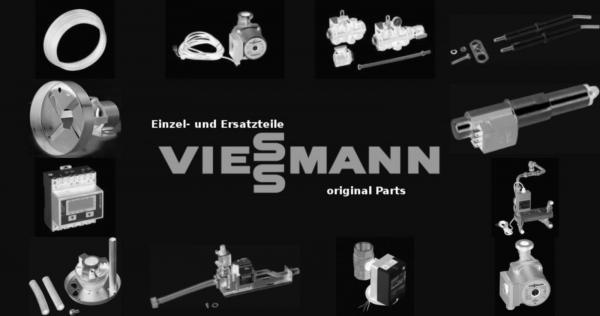 VIESSMANN 7828049 Ventilator Vitovent 300 (180cbm/h)