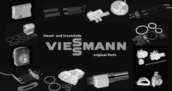 VIESSMANN 7401230 Zusatzrelais m.Tetramatik-4